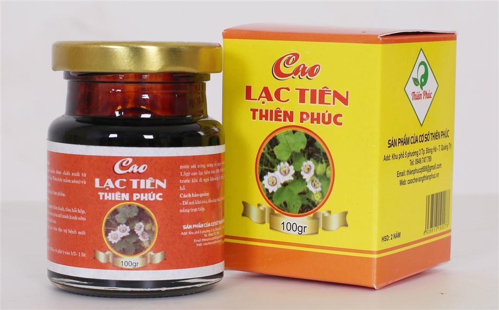 cao-lac-thien-phuc -nag-niu-suc-khoe-ca-gia-dinh